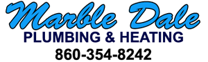 Marbledale Plumbing and Heating, L.L.C.